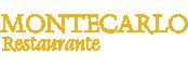Restaurante Montecarlo